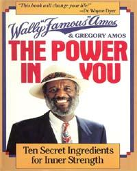 Wally Amos